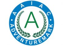 Adventuremark Logo
