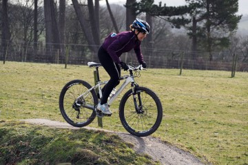 You can now take your MTB assessment at Thornbridge Outdoors