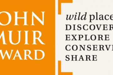 John Muir Award in Schools – One Day Course