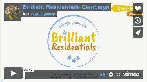 #BrilliantResidentials Video