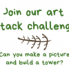 Activity Week 3 – Art Attack
