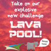 Activity 11 – Lava Pool