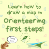 Activity 12 – Orienteering First Steps
