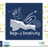 Bags of Creativity