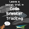 Activity 17 – Code Breaker Tracking