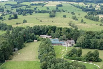 Bring your family to stay and enjoy the Peak District